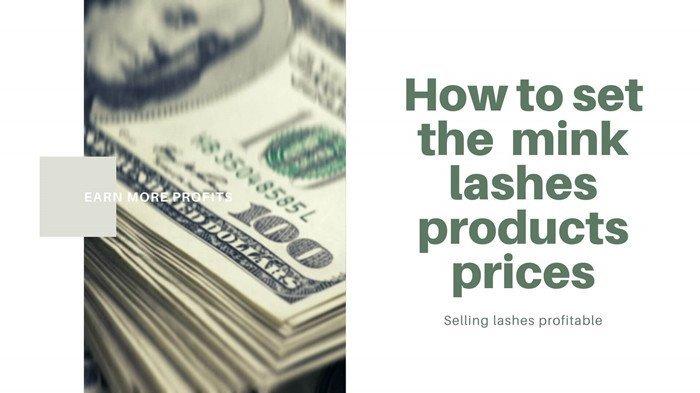 Earn more profits